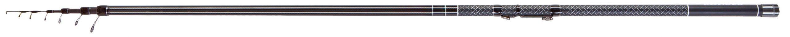 KONGER MAXER BOLO 600CM/30G