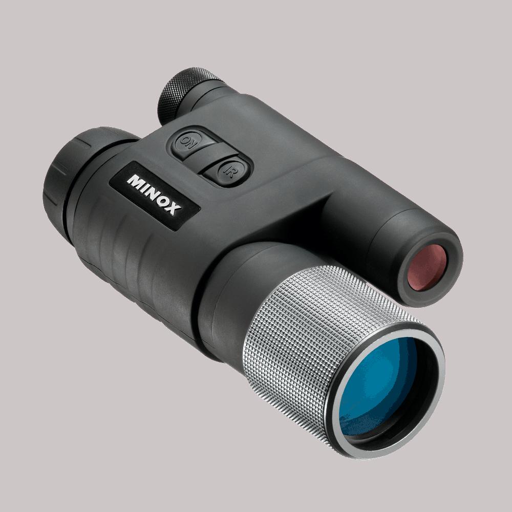 MINOX NIGHT VISION NV351