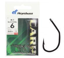 HAYABUSA CARP M-1 RINGED UDICE 2-6
