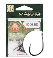 MARUTO 8356-BD RINGED UDICE 4-6