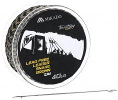 MIKADO LEAD FREE UPREDENICA 40LB/10M
