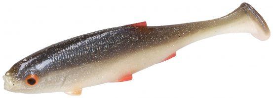 MIKADO ROACH REAL FISH 8,5CM