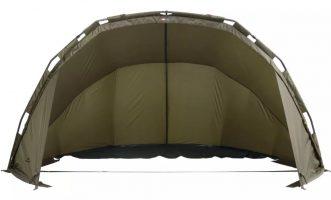 JRC Cocoon 2G Shelter 190x280x140cm