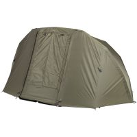 JRC Cocoon 2G Shelter SESSION KIT