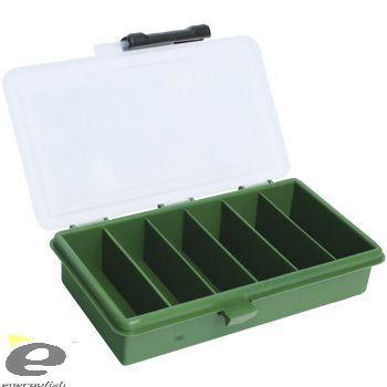 ENERGO KUTIJA TWISTER BOX 9x17x4CM