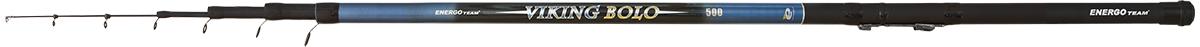 ENERGO TEAM VIKING BOLO 400CM