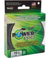 POWER PRO UPREDENICA 0,15-0,28MM/135M