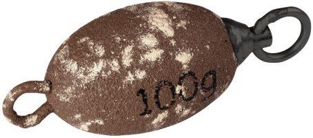 MIKADO CLONKER OLOVO 100G