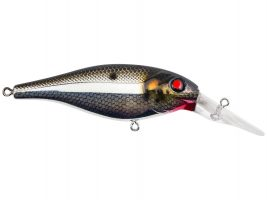 BERKLEY BAD SHAD 7CM/10G