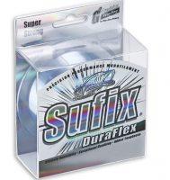 SUFIX DURAFLEX NAJLON 0,14-0,30MM/150M