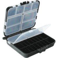 ENERGO HOOK BOX KUTIJA 12×10,5×3,5CM
