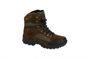VC JABALI HUNTER TRACKING BOOTS