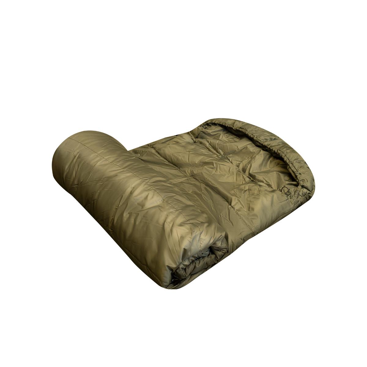 ARNO 4 ZONE SLEEPING BAG