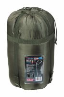 PERCUSSION THERMOBAG 450