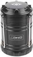 MK CAMPING CARP LAMP