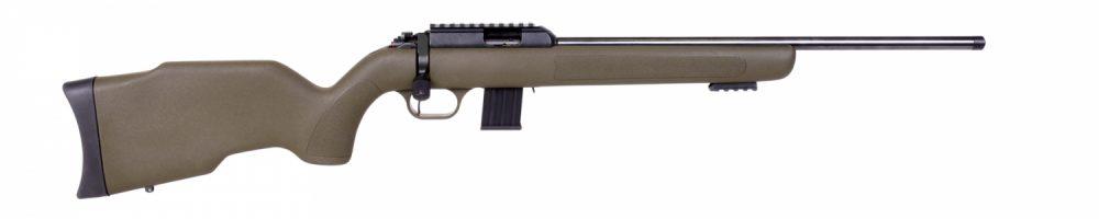 Puška DIANA R-22 Classic cal. 22 LR
