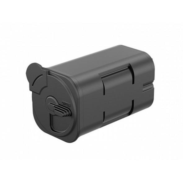 Pulsar DNV Battery Pack Punjivi Akumulatori