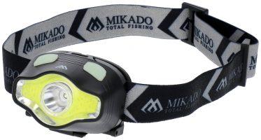 MK LAMPA ZA GLAVU-HEAD CREE