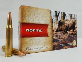NORMA ORYX 7×64 11,0GR.