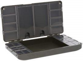 MK ACCESSORIES SYSTEM RIG BOX
