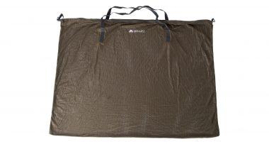 MK SLING – CARP – BASIC SACK (120x90cm)