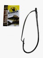 SPECIAL FRENETIC FISHIG HOOK 1/0