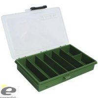 TWISTER BOX DELUXE HA-2